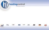 thumb_Hostingcontrol_wallpaper_1280x800_breedbeeld.png